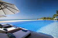 Курорт Velassaru Maldives — SPA-мечта, воплощенная в реальность