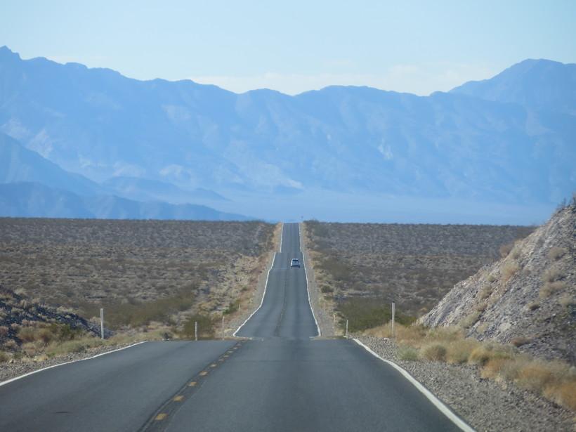 долина смерти Путешествие в Долину Смерти  D0 A6 D0 B5 D0 BD D1 8B  D0 BD D0 B0  D0 BE D1 82 D0 B4 D1 8B D1 85
