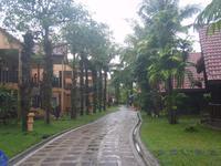 """Отель """"Grand Cabana"""""""