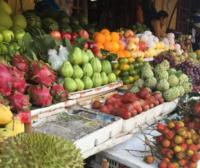 Рынок Сом Мой