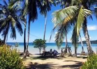 Пляжи Ко Чанга одни из самых живописнейших мест Таиланда