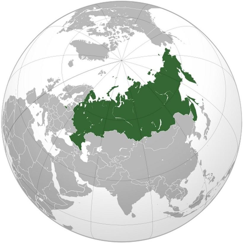 онлайн заявка на кредит пенсионерам в россельхозбанке