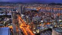 Ученые выяснили, какие города больше всех способствуют парниковому эффекту