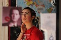 Любопытный флешмоб: как выглядят 18-летние девушки из разных стран мира
