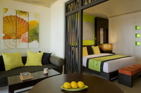 Ангсана — остров спокойствия и наслаждения на мальдивском атолле