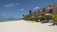 Открытие нового SALT of Palmar на Маврикии