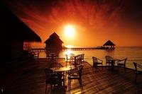 Новогодние каникулы для всех в Sun Siyam Resorts!
