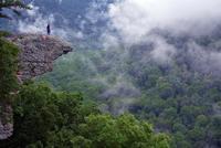 Фото самых великолепных мест, представляющих 50 штатов Америки