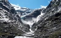 Таяние гималайских ледников обернется колоссальной проблемой уже в конце XXI века