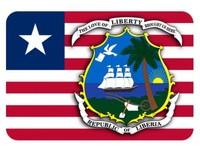 Республика Либерия: почему флаг этой африканской страны похож на флаг США