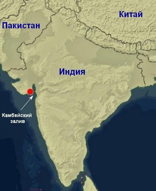 Любопытное об Индии - Страница 4 B503626d6c06