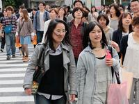 Буракумины: в современной Японии до сих пор сохранилась каста «неприкасаемых»