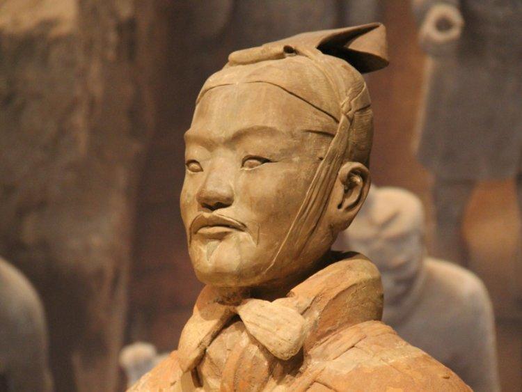 15 самых популярных и посещаемых музеев и галерей в мире