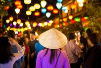 17 фото, доказывающих, что вьетнамский Хойан — лучший город мира в 2019 году