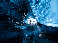 15 чудесных фотографий, после которых непременно захочется в Исландию