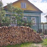 Трогательные снимки русской деревни, которые напоминают о беззаботном детстве