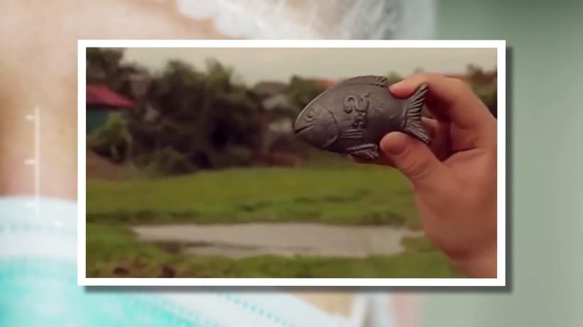 Видео: Изобретения будущего, которые изменят мир к лучшему