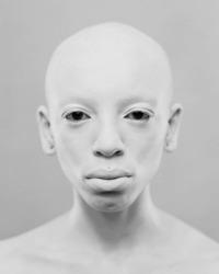 Первые впечатляющие работы с конкурса Sony World Photography Awards 2020