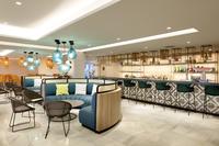Новости Palladium Hotel Group