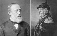 Бои на канделябрах, бильярдных шарах и сосисках: какими были самые необычные дуэли