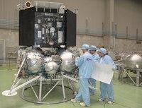 Запуск «Луны-25»: когда Россия вернется на Луну, и что мы там будем делать