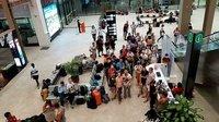 От Латинской Америки до Филиппин: где до сих пор остаются российские путешественники
